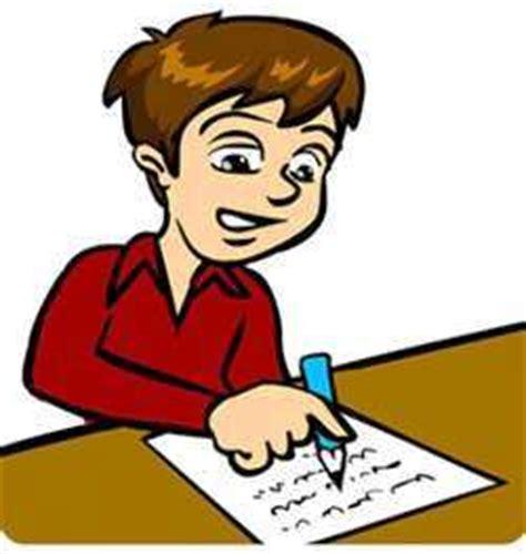 Write an essay on my teacher login